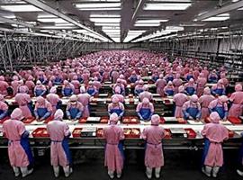 爱马仕代工厂们的新品牌战争
