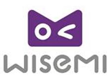 威斯米wisemi