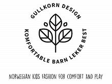 Gullkorn Design童裝品牌