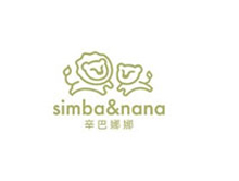 辛巴娜娜童装品牌