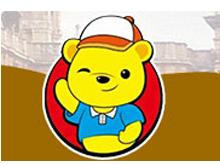 衣衣熊加盟