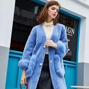 广州女装贝珞茵品牌怎么样 加盟有哪些优势