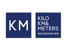 KMKILO&METERS
