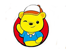 廣州衣衣熊服飾有限公司
