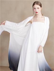 盖娅传说女装2020春夏装两件套
