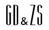GD&ZS