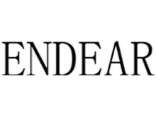 伊迪亚鞋业品牌