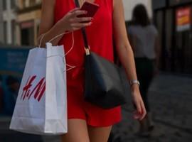 H&M携旗下中高端品牌COS试推租衣业务