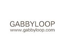 加比瑞童装品牌