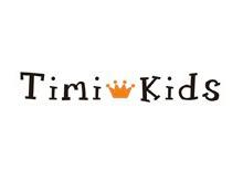 Timi Kids