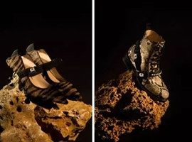 Capri集团收购意大利高端鞋厂