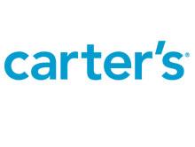 Carter's加盟