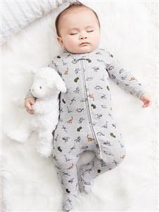 Carter's婴童装