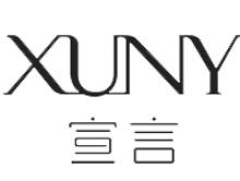 杭州添璟品牌管理有限公司