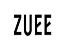 ZUEE男装品牌