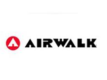 空中行为鞋业品牌