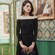 "Haute Couture | Carmen卡蔓""高级定制"" 究竟哪里 ""高级"" ?"