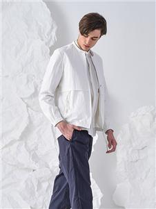 825ing秋冬装蓝色长裤