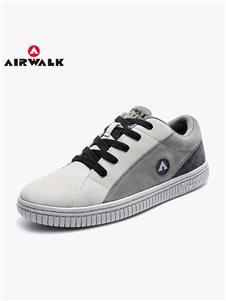 airwalk板鞋
