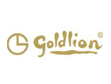 金利來GOLDLION