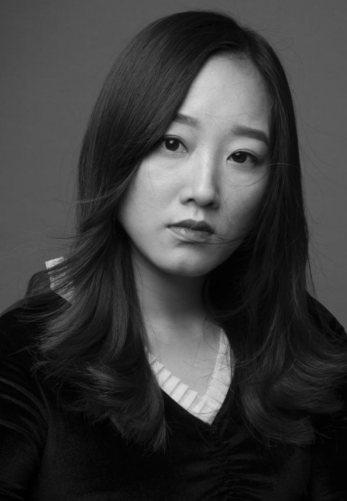专访设计师贺婷婷:物质和精神同等重要