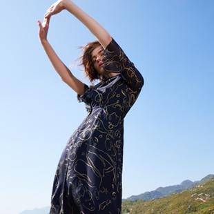深圳俏帛環球服飾有限公司怎么樣,值得加盟嗎?
