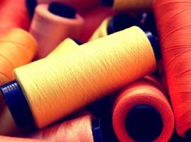 服装纺织零售两极分化,854亿元的库存是个大问题