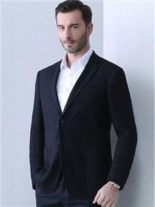 培罗蒙2019新款西装外套