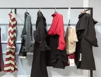 """全链数据化做服装,5G时代的韩都衣舍准备这样""""领跑""""!"""