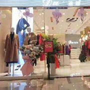 圣诞来袭,喜讯不断! 迪如陕西安康店正式启航!