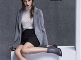 加盟迪欧摩尼时尚女鞋品牌是你正确的选择!