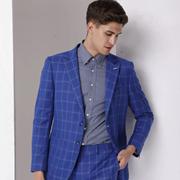 巴蒂米瀾新品推薦 | 2020年度流行色—經典藍西裝