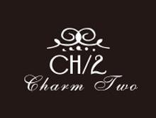 虫二ch2