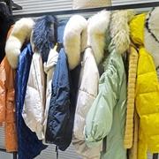 怎样做好实体服装店 下面几招你知道吗