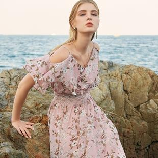 开女装店  选择什么品牌好?