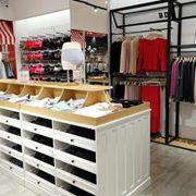 做生意想要做好还是要选BD内衣品牌加盟!