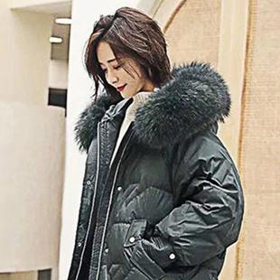 """海琪美为服装批发商,零售商提供""""时尚,质优,低价""""的国内服装批发货源"""