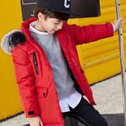 小本投資創業的童裝品牌有什么推薦?依草軒童裝加盟讓你輕松開業