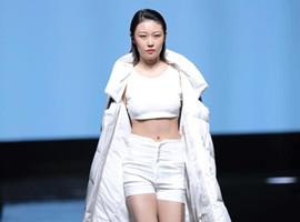 全球时尚再次聚焦大浪!第五届中国(深圳)国际时装节来啦