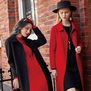 开快时尚加盟店 布根香更具市场优势