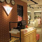伊顿贸易广州有限公司BD内衣实体店要怎样经营?