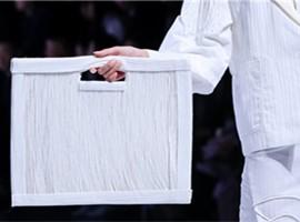 第五屆中國(深圳)國際時裝節|中國國際時裝設計創新作品大賽