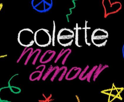 巴黎知名买手店 Colette 歇业前后的故事