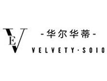 杭州华尔华蒂科技有限公司