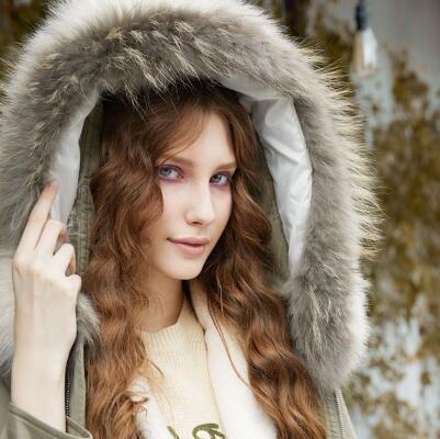 认同:「童话在生活里」2019'WINTER冬