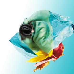2020年上海國際紡織面料博覽會
