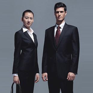 天津职业装品牌  天津职业装品牌有哪些怎么选择