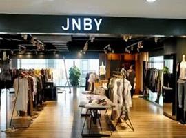 江南布衣的粉丝经济,能给服装企业带来哪些启示