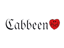 Cabbeen Love童装品牌