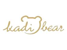 卡迪熊kadi bear